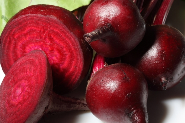 Red-Root-Beets-2